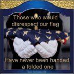 10-folded-flag