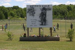 40-bucko-field