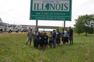 46-il-state-sign