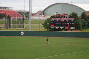 47-il-state-scoreboard