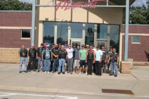 67-mn-bikers-team
