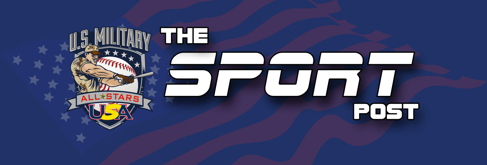 The Sport Post | http://www.TheSportPost.com